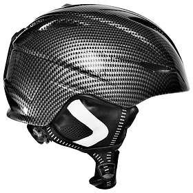 FÅK Alpine Helmet S3-12
