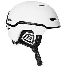 FÅK Alpine Helmet S2-10