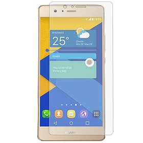 Huawei Screen Protector for Huawei P9 Lite