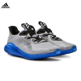 Adidas Alphabounce (Unisex)
