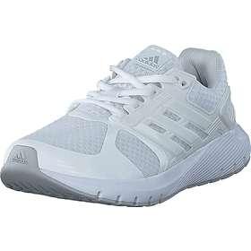 Adidas Duramo 8 (Unisex)
