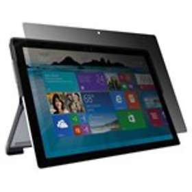 Targus Privacy Screen for Microsoft Surface Pro 4