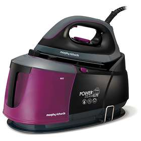 Morphy Richards 332012