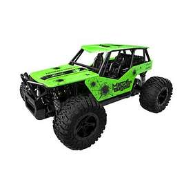 TechToys Metal Beast RTR