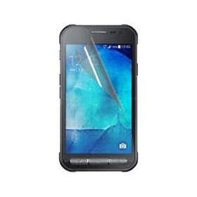 Celly Screen Protector Perfetto for Samsung Galaxy Xcover 3
