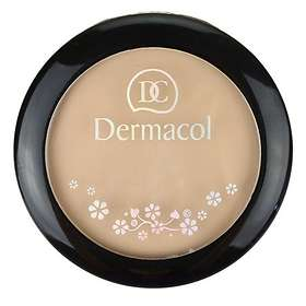 Dermacol Mineral Compact Powder 8.5g