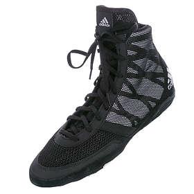 Adidas Pretereo 3 (Herr)