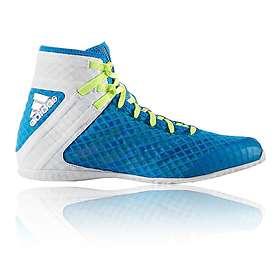 Adidas Speedex 16.1 (Unisex)