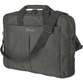 "Trust Primo Carry Bag 17,3"""