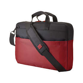 HP Duotone Briefcase 15.6""