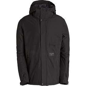 Billabong Legacy Plain Jacket (Uomo)