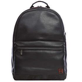 "Knomo Albion Leather Laptop 15"""