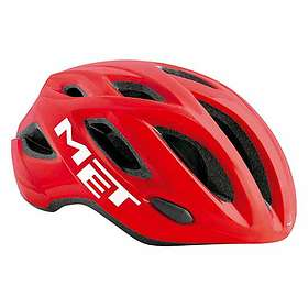 b1d18a7cac9 Find the best price on Mongoose Full Face Kids (Jr)