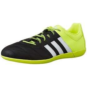 11cc0d2abe7aee Adidas X 15.1 CT (Uomo) Scarpe da calcio al miglior prezzo ...