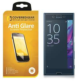 Coverd Anti-Glare Screen Protector for Sony Xperia XZ