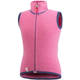 Woolpower Vest 400 (Jr)