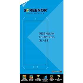 Screenor Premium Tempered Glass for Samsung Galaxy A5 2016