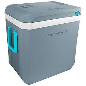 Campingaz Powerbox 36L (Grey)