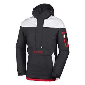 ed992d31336 Find the best price on Columbia South Canyon Long Jacket (Men s ...