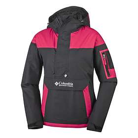Find the best price on Columbia Challenger Pullover Anorak (Women s ... 891ab95374