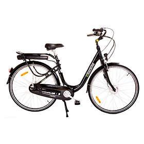 Batbike 2810 2016