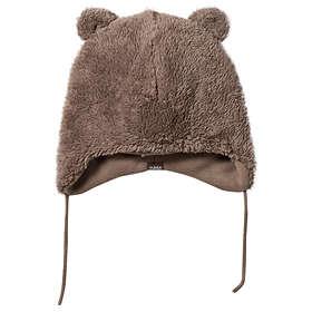 Barts Noa Bear (Junior)