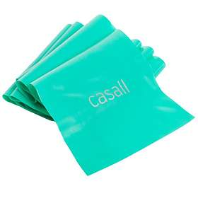 Casall Flex Band Hard