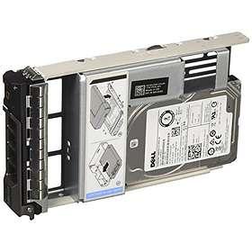 Dell 400-AMTU 2TB