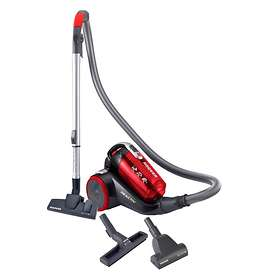 Hoover RC71RC15