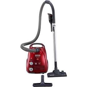 Hoover SN70 SN75