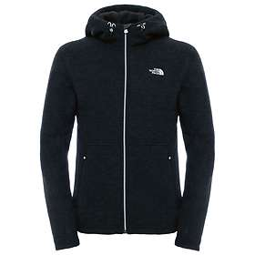 The North Face Zermatt Full Zip Hoodie (Uomo)