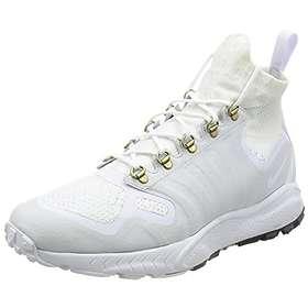on sale 3d585 3f8b2 Nike Zoom Talaria Mid Flyknit (Mens)