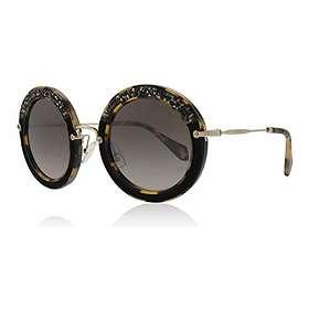 find the best price on dior diorama 5 n pare deals on pricespy uk Oakley Flex Sunglasses miumiu mu 08rs