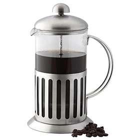 Apollo Housewares Coffee Plunger 6 Tasses