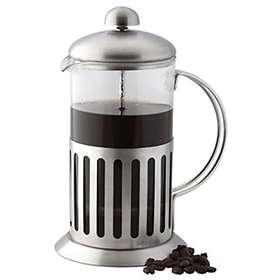 Apollo Housewares Coffee Plunger 8 Tasses