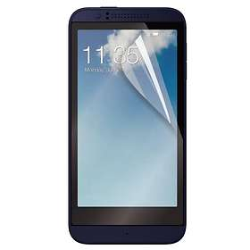 Xqisit Screen Protector Antiscratch for HTC Desire 820