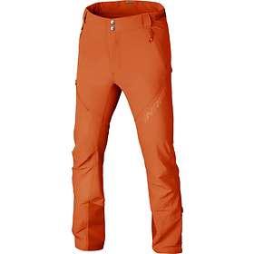 Dynafit Mercury 2 DST Pants (Herre)