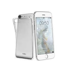 SBS Aero Case for iPhone 7