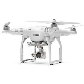 DJI Phantom 3 4K ARF