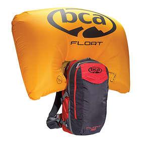 BCA Float 32L Airbag
