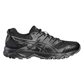 97034a5470e5 Find the best price on Asics Gel-Sonoma 3 GTX (Women s)