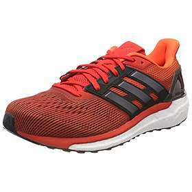 7f865f8fbbc Find the best price on Adidas Supernova (Men s)