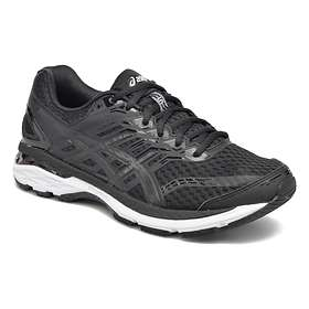 asics gt 2000 black mens