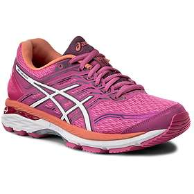 dcaa7b1fa7 Find the best price on Asics GT-2000 5 (Women's) | Compare deals on  PriceSpy UK