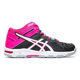 Asics Gel-Beyond 5 MT (Naisten)