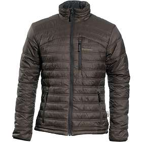 Deerhunter Verdun Jacket (Herre)