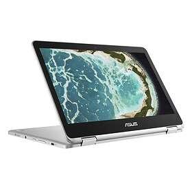 Asus Chromebook Flip C302CA-GU001