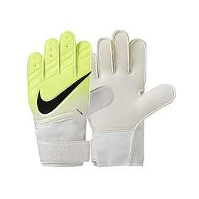 Nike GK Match GS0331 (Jr)