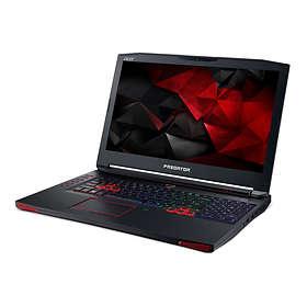 Acer Predator G9-793 (NH.Q1AEF.002)