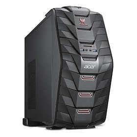 Acer Predator G3-710 (DG.B1PEF.026)